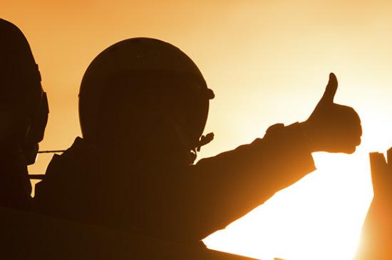 Круглый стол «Каким будет совместный план действий России и США поСирии?»