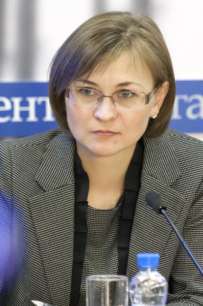 Людмила Бокова: Тот факт, что дошкольное образование стало уровнем образования, — это правильный шаг