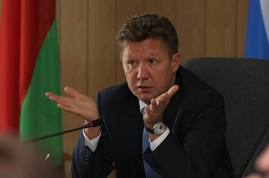 «Роснефть» и «Газпром» секретничают нашесть триллионов рублей