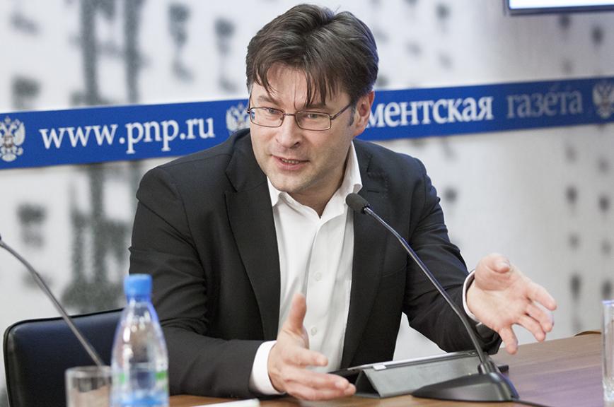 Алексей Мухин: Вотношении Украины Евросоюз и США угодили всвою же ловушку