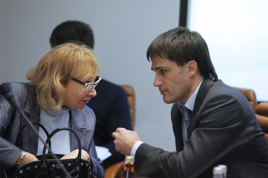 Руслан Гаттаров: «Кибербезопасность» было непонятным, почти ругательным словом, теперь это— насущная проблема, а мы - напути её решения