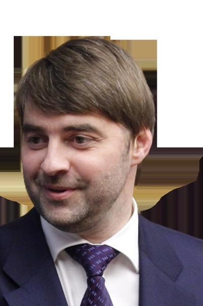 Вице-спикер Госдумы Сергей Железняк обавторском вознаграждении в интернете