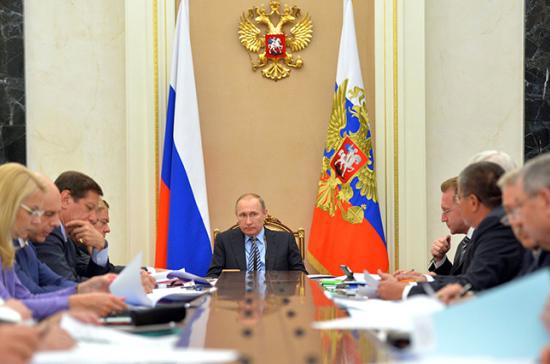 Кудрин и Улюкаев противТитова, но все за реформы