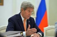Керри: НАТО будет следить засоблюдением демократии в Турции