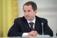 Украина отказалась отроссийского посла