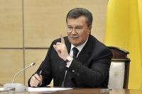 Янукович: Врасстрелах намайдане виноваты Турчинов, Парубий и  Пашинский