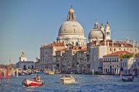 Венецианцы готовы признать Крым российским