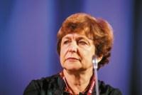 Лидер Русского союза Латвии опасается провокаций врусскоязычном Даугавпилсе