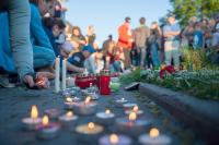 Депутаты проведут своё расследование трагедии в Карелии