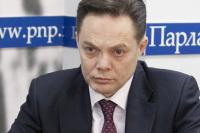 Виктор Темирбаев: У Казахстана есть все ресурсы, чтобы войти вчисло тридцати развитых государств планеты