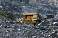 Запасов нефти, газа, руды вРоссии осталось на 9 лет