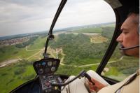 Региональная авиация хочет расправить крылья