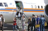 Трагедия в Карелии: кто заработал надетском отдыхе