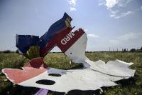 Россия готова опять предоставить все радиолокационные данные по MH17