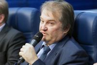 Отставка Зурабова напрашивалась давно — депутат Емельянов
