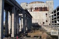 Энергетической блокады Крыма могло не быть