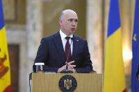 Молдавские социалисты хотят вновь отправить вотставку правительство