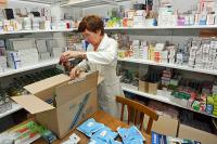 Фармацевтов и аптекарей просят умерить аппетиты
