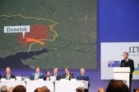 Россию вновь пытаются обвинить вкрушении малайзийского «Боинга»