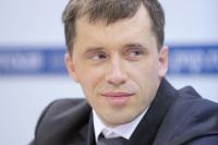 Паралимпийский комитет России впятницу обжалует отстранение российских спортсменов отигр в Рио