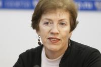 Татьяна Ковалёва: То, что у нас есть и государственный, и частный, и семейный сектор дошкольного образования — это мощнейший ресурс развития