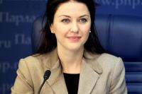 Алёна Аршинова: Хорошо, что у нас есть преемственность междуступенями образования
