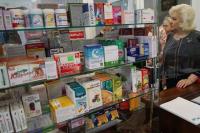 Лекарства вРоссии продолжат дорожать