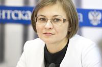 Людмила Бокова: Критерии рейтинга эффективности вузов должны быть усовершенствованы