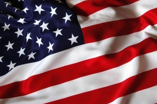 Михаил Таратута: если Трамп станет президентом, США оставят роль мирового лидера