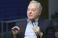 Михаил Таратута: «окно возможностей» в российско-американских отношениях остаётся открытым
