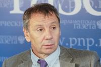 Сергей Марков: большой опыт публичной политики поможет Вячеславу Володину на посту председателя Госдумы