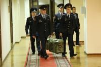 Россия может остаться без «подушки безопасности»