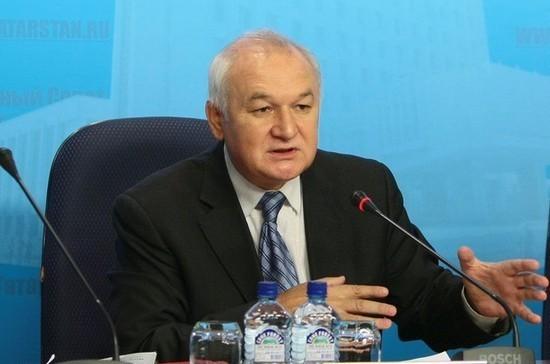 Как Россия отметит День народного единства?
