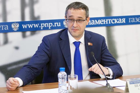 Алексей Шапошников ответит на 33 острых вопроса