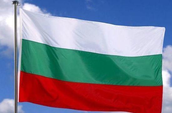 Выборы вБолгарии: наизбирательных участках вТурции огромное количество нарушений