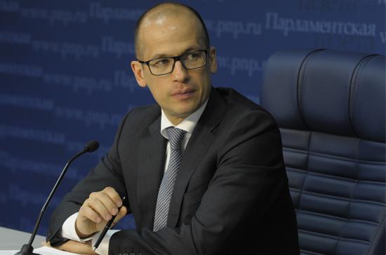 Александр Бречалов: Я категорически за то, чтобы усилить ответственность за неэффективное расходование бюджета