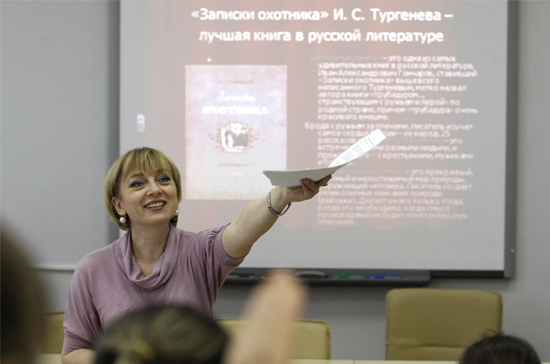 Учитель надругался над третьеклассницей идео фото 645-505