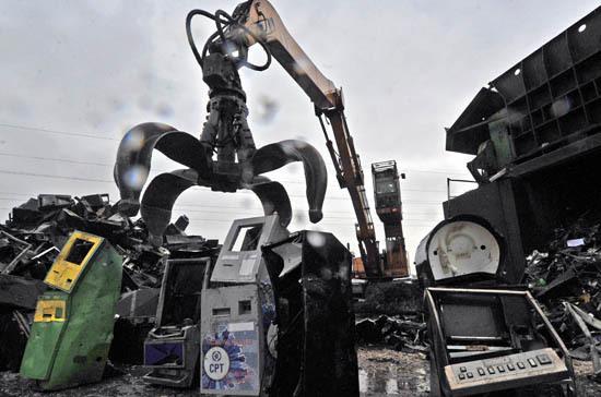 Игровые автоматы конфискация уничтожение игровые автоматы скачать бесплатно клубнички для java