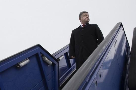 Саакашвили «под присмотром» СБУ провел первое собрание собственной партии