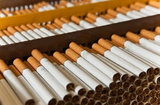 Как изменится табачное и алкогольное законодательство в России?