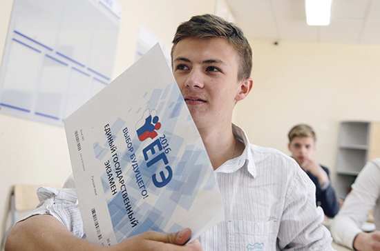 Школьникам придётся писать Всероссийские проверочные работы