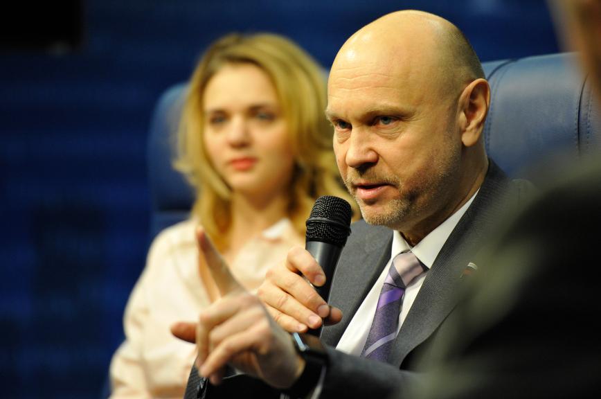 В ЛДПР считают, что обсуждение акцизов должно быть планомерным