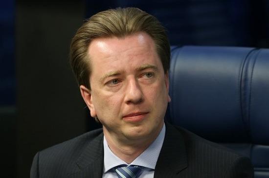 «Единая Россия» отметила день рождения вместе с избирателями