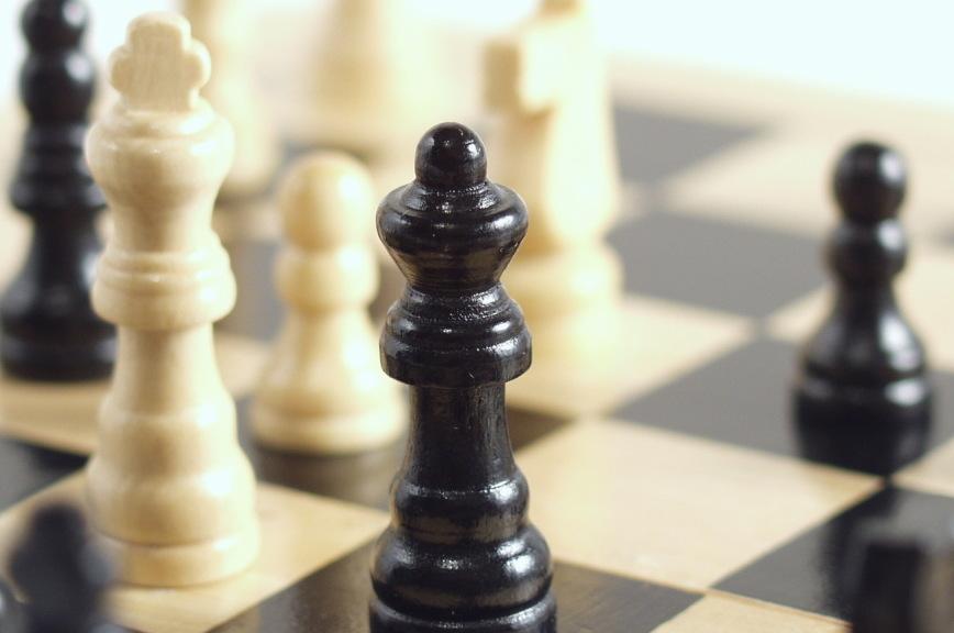 Магнус Карлсен отстоял звание чемпиона мира по шахматам