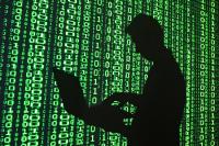 Как обезопасить себя от кибератак