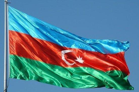 25 лет независимости Азербайджана