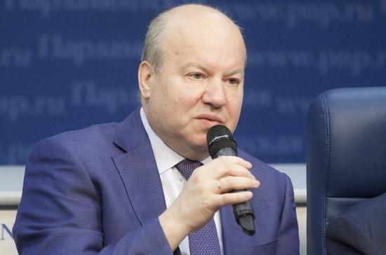 Василий Лихачёв ответит на 33 острых вопроса будущих политиков