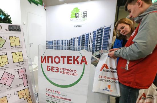 Новости озерска челябинская область
