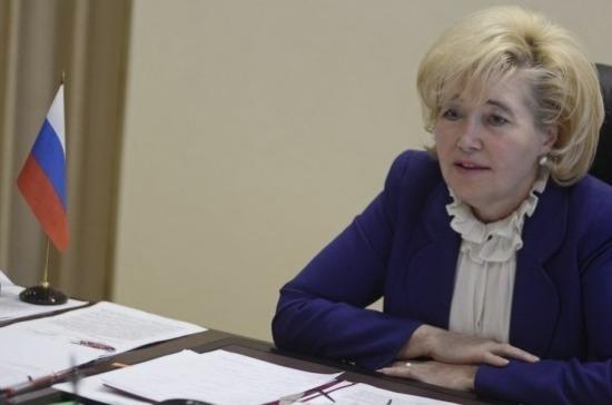 Появится ли в России лекарственное страхование?