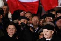 Генерала Ярузельского посмертно разжалуют в рядовые
